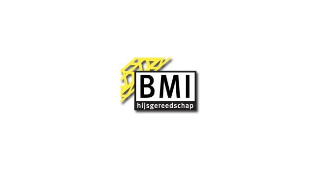 BMI Hijsgereedschap