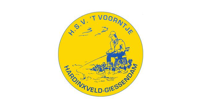 HSV 't Voorntje