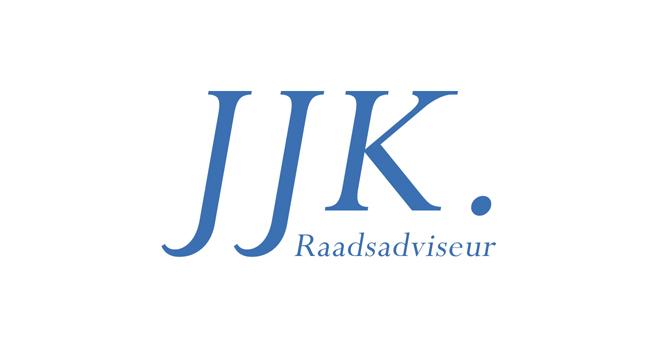 JJK.nu