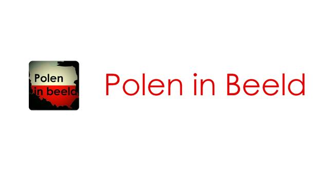 Polen in Beeld