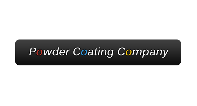 Powder Coating Company