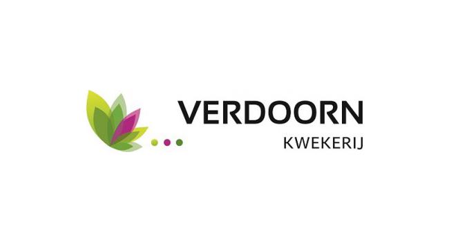 Kwekerij Verdoorn