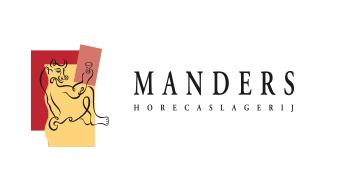 Horecaslagerij Manders