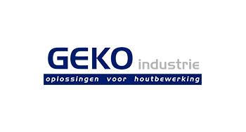 Geko-Industrie.nl