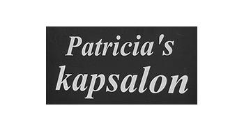 Patricia Kapster