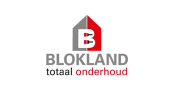 BBTO.nl
