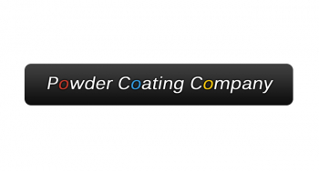 Powder Coating Company