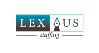 Lexius Staffing