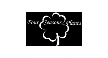 Four Seasons Plants