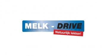 Melk-Drive