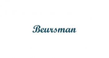 Beursman