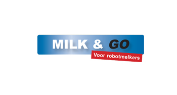 Milk & Go