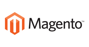 Export van Magento data