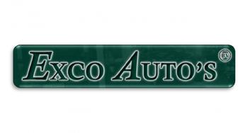 Exco Auto's BV