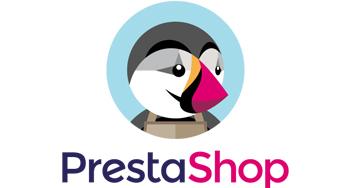PrestaShop upgrade nodig?