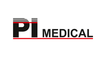 PI Medical Diagnostic Equipment B.V.