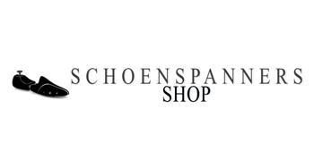 Schoenspannersshop.nl