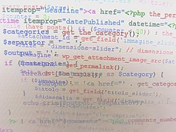 Stopt uw webbouwer er mee?