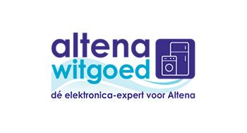 Altena Witgoed B.V.