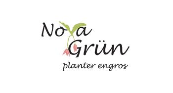 Nova Grün V.O.F.