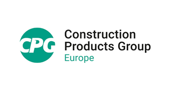 CPG Europe