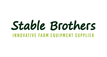 Stable Brothers B.V.