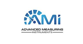 Advanced Measuring Instruments B.V.
