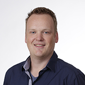 Stefan Timmer